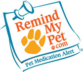 Remind My Pet | Animal Clinic